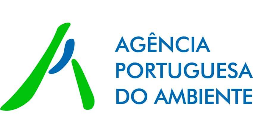 Agência portuguesa do ambiente