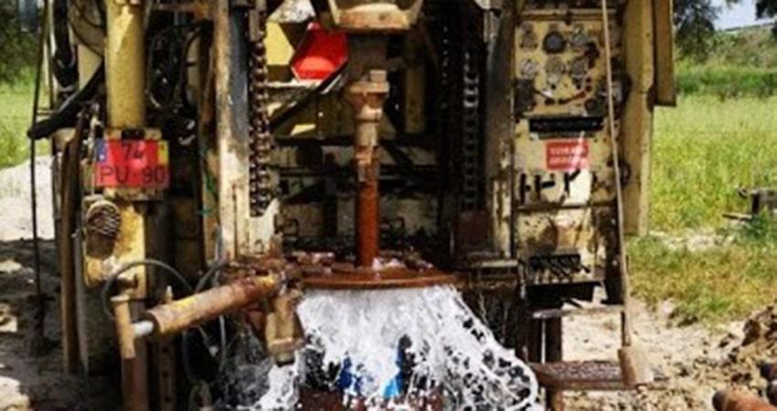 limpeza-de-furo-água2